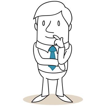 Betriebshaftpflichtversicherung oder auch Betriebshaftpflicht genannt, ist die wichtigste Versicherung für Unternehmen. Sie schützt bei Schäden wie Personen Sach oder Vermögensschäden