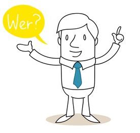 Wer ist in der Betriebshaftpflichtversicherung mitversichert?