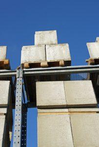 Produkthaftungsrisiko Betriebshaftpflicht