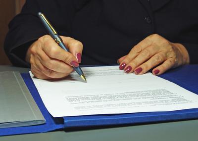 Vertragsrecht Welche Vertragsarten Gibt Es