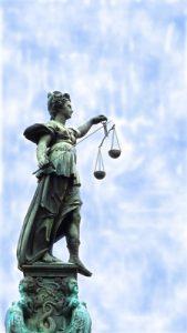 Produkthaftungsrisiko Betriebshaftpflichtversicherung