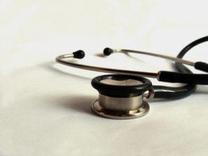 Betriebshaftpflichtversicherung Praxis