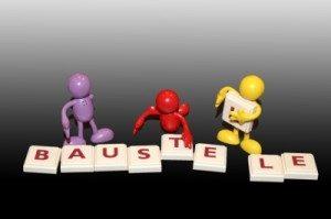 Vermögensschäden Betriebshaftpflichtversicherung