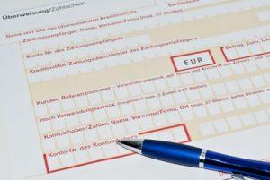 Betriebshaftpflicht Organisationsverschulden