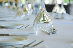 Versicherungen Gastronomie