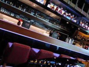 Betriebshaftpflichtversicherung Bar