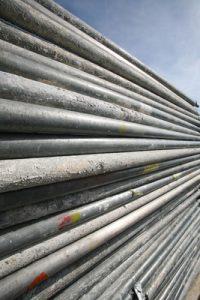 Betriebshaftpflichtversicherung Eisenwarenhandel