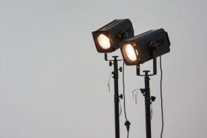 Betriebshaftpflicht Fotolabor
