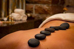Betriebshaftpflicht Massagesalon