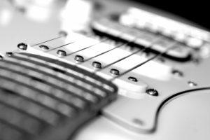 Betriebshaftpflicht Musikinstrumentenhandel