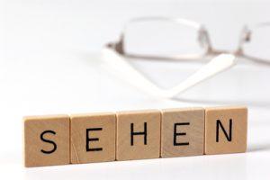 Betriebshaftpflicht Augenarzt