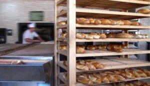 Betriebshaftpflichtversicherung Bäckerei