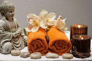 Betriebshaftpflichtversicherung Massagesalon