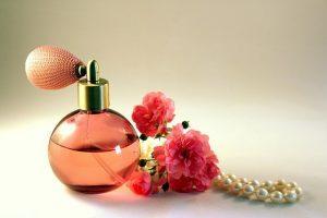 Betriebshaftpflichtversicherung Parfümerie