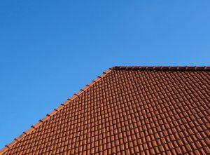 Betriebshaftpflichtversicherung Dachdecker