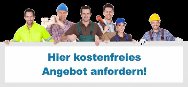 Logo Betriebshaftpflichtversicherung Angebot