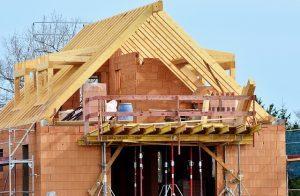 Betriebshaftpflichtversicherung-Baugewerbe