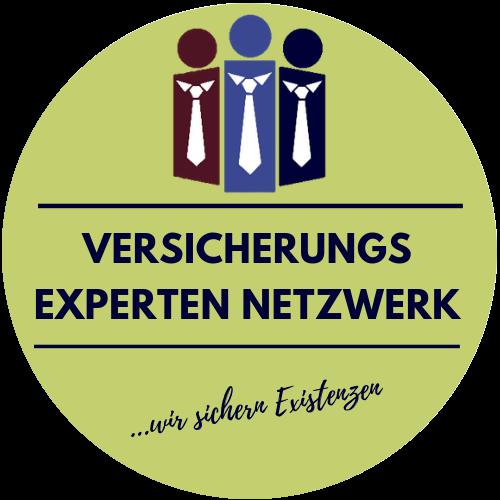 Thomas Vogt - Versicherungs Experten Netzwerk