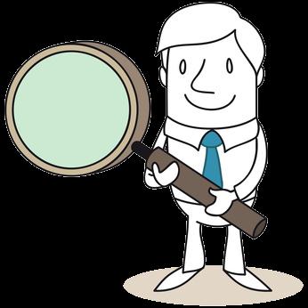 Betriebshaftpflichtversicherung Vergleich